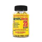 Cloma Pharma Methyldrene 25 (100 капс)