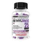 Cloma Pharma Methyldrene Elite 25 (100 капс)