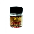 2SN DMAA + caffeine (50 капс)