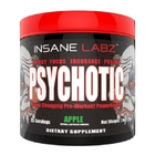 Insane Labz Psychotic (35 порц)