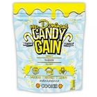 Mr. Dominant CANDY GAIN (1000 г)