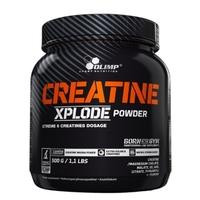 Olimp Creatine Xplode Powder (500 г)