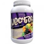 Syntrax Nectar 2lb (907 г)