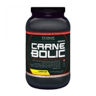 Ultimate Nutrition Carne Bolic (840 г)