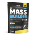VP Laboratory Mass Builder (1,2 кг)
