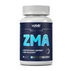 VPLab ZMA (90 капс)