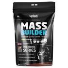 VP Laboratory Mass Builder (5 кг)