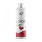 2SN L-carnitine (500 мл)