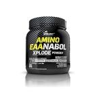 Olimp Amino EAAnabol Xplode Powder (520 г)