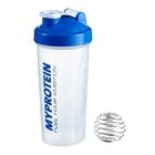 Шейкер My Protein (600 мл)