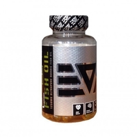Epic Labs Fish Oil 1250 mg (60 капс)