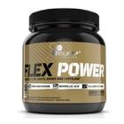 OLIMP Flex Power (504 г)