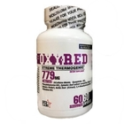 Red Labs OXYRED (1.3 DMAA+EPHEDRA) (60 капс)