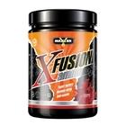 Maxler Amino X-Fusion (414 г)