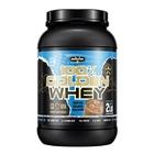 Maxler 100% Golden Whey 2 lb (907 г)