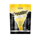 Maxler 100% Creatine Monohydrate (500 г)