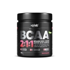 VP Laboratory BCAA 2:1:1 (300 г)