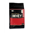 Optimum Nutrition 100% Whey Gold Standard 10lb (4,54 кг)