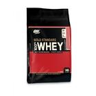 Optimum Nutrition 100% Whey Gold Standard 10lb (4,54 кг)