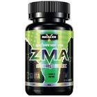 Maxler ZMA Sleep Max (90 капс)