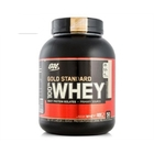 Optimum Nutrition 100% Whey Gold Standard (1587 г)