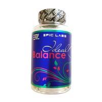 Epic Labs IDEAL Balance (60 капс)