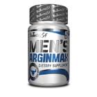 BioTech Men's Arginmax (90 табл)