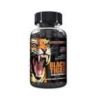 Cloma Black Tiger (100 капс)