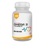 2SN Omega-3 (90 капс)
