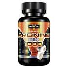 Maxler Arginine max 1000 (100 таб)