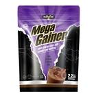 Maxler Mega Gainer 2.2lb (1000 г)
