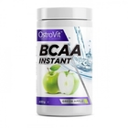OstroVit BCAA Instant (400 г)