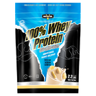 Maxler Whey Protein Ultrafiltration (1000 г)