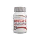 BioTech USA Omega 3 (90 капс)