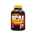 Mutant BCAA Capsules 640 mg (200 таб)