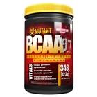 Mutant BCAA 9.7 (348 г)