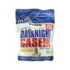 Weider Day & Night Casein (500 г)