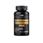 VPLab Glucosamine & Chondroitin & MSM (180 таб)