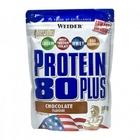 Weider Protein 80 plus (500 г)