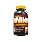 MUTANT AMINO Tablets 1300 mg (300 таб)