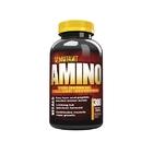 MUTANT AMINO Tablets 1300 mg (300 таб)