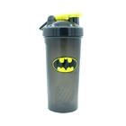 Шейкер Super Hero Series - Batman (700 мл)