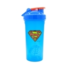 Шейкер Super Hero Series - Superman (700 мл)