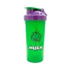 Шейкер Super Hero Series - Hulk (700 мл)
