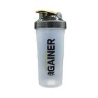 Шейкер Optimum Nutrition (1000 мл)