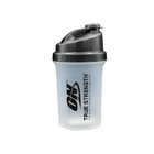 Шейкер Optimum Nutrition (500 мл)