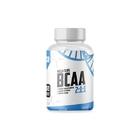 2SN BCAA 500 mg (100 капс)
