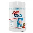 2SN Joint Health (375 г)