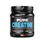 VPLab Pure Creatine (500 г)