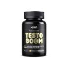 VPLab Testoboom (90 капс)